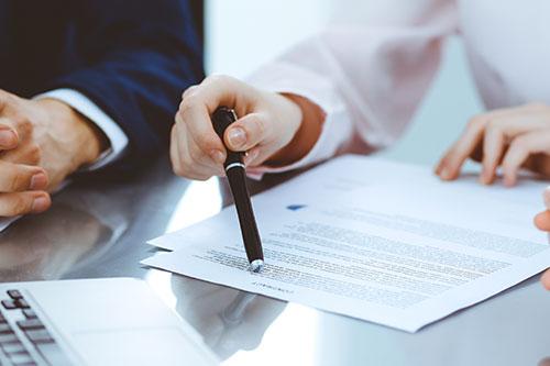 Möglichkeiten und Grenzen von Abfindungsklauseln in Personengesellschaftsverträgen